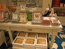 monogram cheese board c debuts west coast store in newport fashion