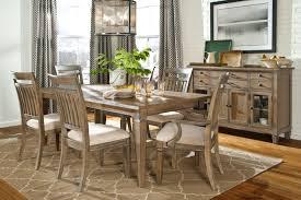 dining room table sets dining room best modern rustic table sets design 2017 including