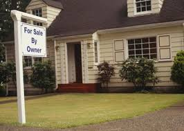 how to set up an escrow account for a private property transaction