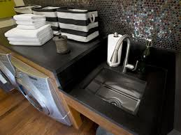 Blanco 440180 by Garage Wash Sink Befon For