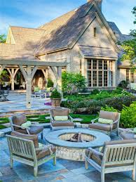 20 best fire pit ideas for your backyard home interior help