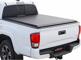 Truck Bed Covers Access Roll Up Tonneau Cover Truck Bed Cover Realtruck Com