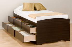 cool california king bed frame with drawers california king bed