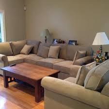big sofa carlos home plate furnishings closed 73 reviews furniture stores