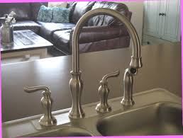 how to remove a moen kitchen faucet quiz how much do you about moen chateau kitchen
