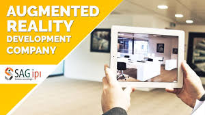 Home Design Companies In India by Augmented Reality App Development Company In India Sagipl Com