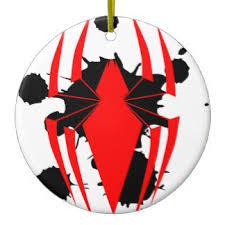ultimate ornaments keepsake ornaments zazzle