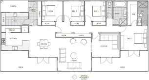 prefab small homes energy efficient house floor plans designs