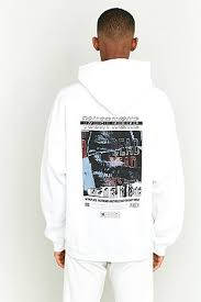 trust no one white hoodie white hoodie hoodie and latest styles