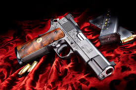 personalized engraving 1911 customization wilson combat