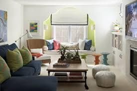 kleines wohnzimmer ideen ideen für das kleine wohnzimmer 30 inspirierende bilder