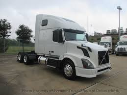 commercial truck for sale volvo 2013 used volvo vnl64t at premier truck group serving u s a