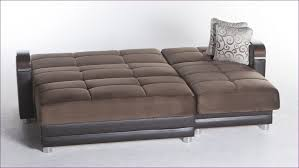 large sectional sofa with ottoman furniture sectional couch with ottoman gray leather sectional