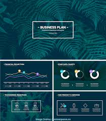 free ppt templates for ngo excellent modern business plan powerpoint template free good