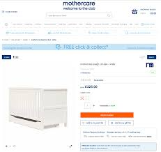 discount vouchers mothercare best mothercare discount codes and vouchers may 2018 finder uk