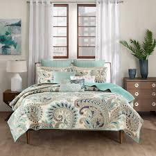Jcpenney Bedspreads And Quilts Amazon Com Ink Ivy Mira Coverlet Mini Quilt Set King California