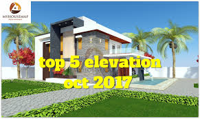 house elevation top 5 home elevation oct 2017 archives mhmdesigns