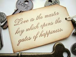 wedding quotes key quotes about wedding wedding favor tags skeleton key quote