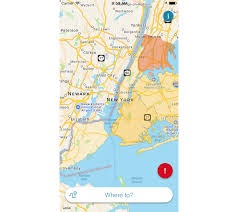 Latitude Longitude Map Usa by Using Open Data Shapefiles To Draw On Your Apps Maps