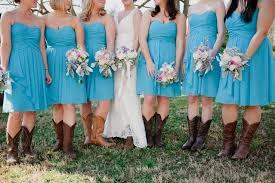 malibu bridesmaid dresses aqua bridesmaid dresses david s bridal naf dresses