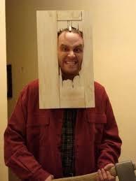 homemade halloween costume ideas for men 15 best mens fancy