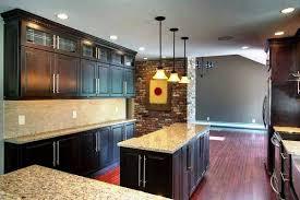 kitchen remodeling ny kitchen renovations