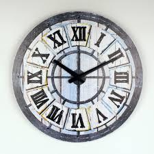 decorative wall clock aliexpress com buy modern design large decorative wall clock