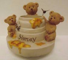 home interiors candles home interiors candle holders accessories ebay