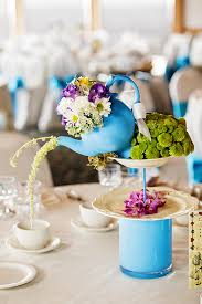 themed wedding centerpieces 25 whimsical wedding ideas for disney obsessed couples huffpost