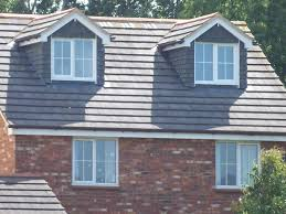 53 best dormers pitched roof type by attic designs ltd images on