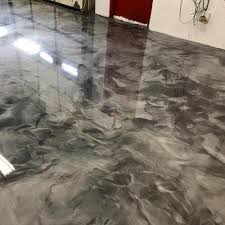 commercial flooring options call today for a free estimate 607