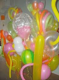balloon delivery raleigh nc balloonatix in durham nc 5707 windlestraw dr durham nc