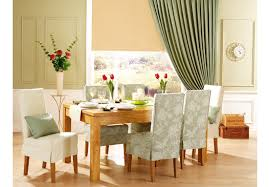 Fabric Dining Room Chair Covers Dining Room Chair Covers And Also Wooden Chair Covers And Also