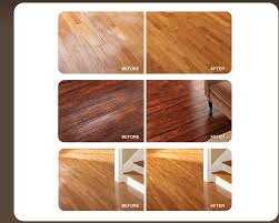 additional product usage they are also offering wood floor
