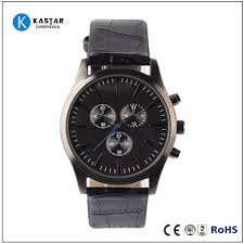 design watches designer watches designer watches suppliers and manufacturers at