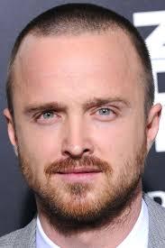 hair weaves for balding men home improvement hairstyles for balding men hairstyle tatto