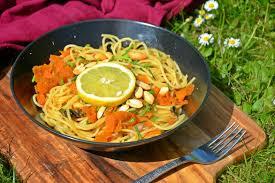 3 cuisine gourmande un citron dans la cuisine page 3 cuisine gourmande et végétalienne