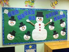 christian january bulletin board ideas january children s board
