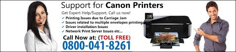 canon help desk phone number canon printer support uk 0800 041 8261 canon helpline number