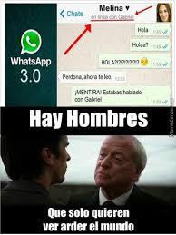 Memes In Spanish - spanish meme by rockhoward256 meme center