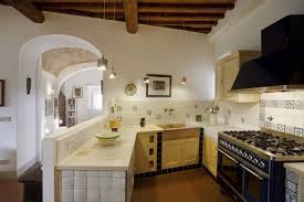cuisine toscane location appartement toscane italie description san casciano in