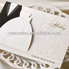 customizable wedding invitations wedding invitation card wedding invitation card suppliers and
