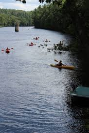 kayak instruction u2014 contoocook river canoe company