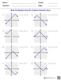 10 best images about graphing on pinterest activities equation