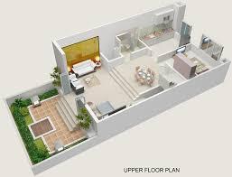 Row House Plans - indian row house plans escortsea
