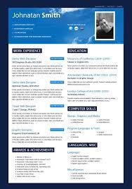 Best Modern Resume Pretty Design Ideas Modern Resume Format 9 25 Best Ideas About