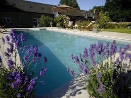 chambre d hote touquet avec piscine chambres d hôtes piscine en bretagne maisons d hôtes d exception