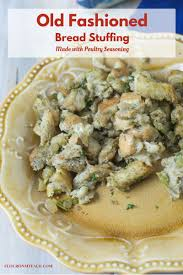 stuffing casserole recipe thanksgiving best bread stuffing recipe flour on my face