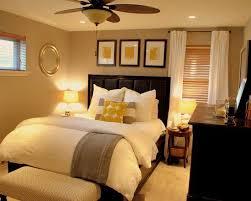 Bedroom Remodel Ideas IRA Design - Bedroom remodel ideas