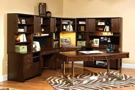 Computer Desk Sets Home Office Desk Sets Black Executive Desk Set Martha Stewart Home